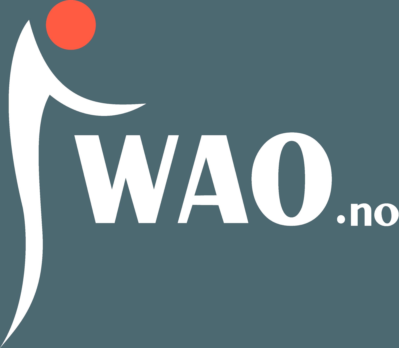 Panasonic massasjestol – anbefalt av førende kiropraktorer i